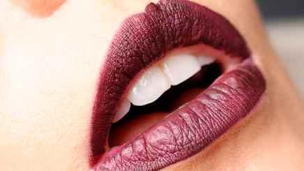 Holiday Edition Kylie Cosmetics - Lip kit Vixen (Lábios)