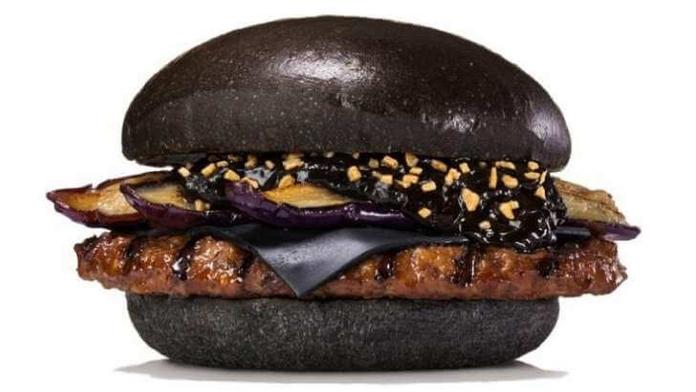 rsz_burger