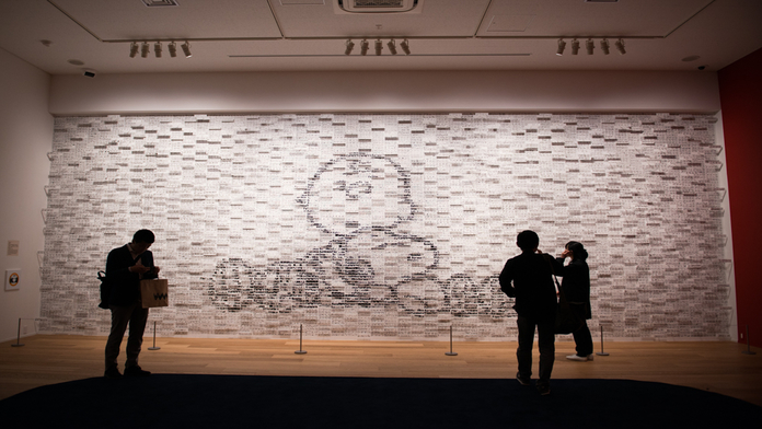 rsz_snoopy_museumpainel