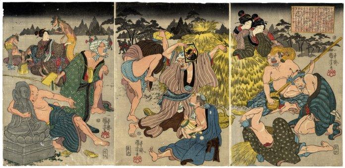 saqu-utagawa-kuniyoshi_696x340