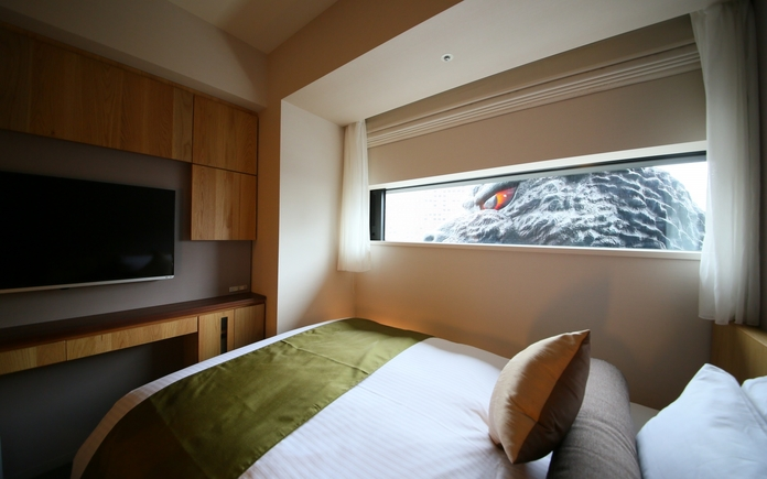 rsz_hotel3