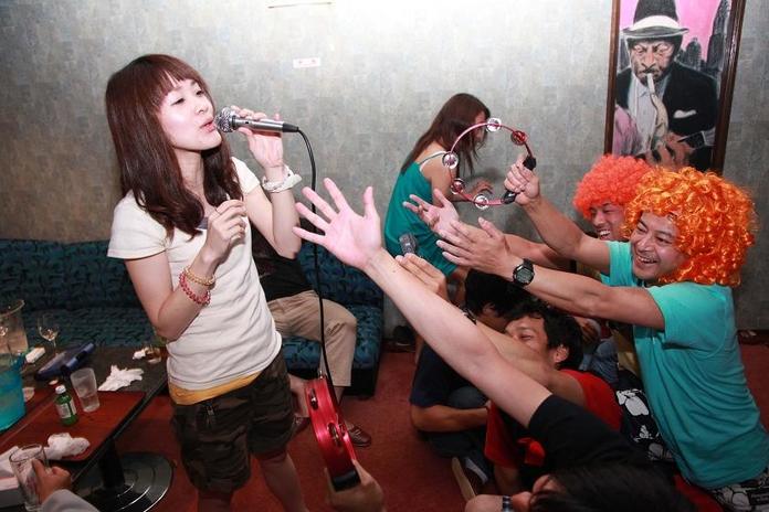 rsz_karaoke5