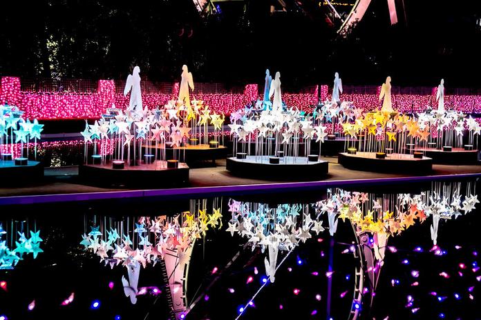 rsz_yomiuri_land_illumination
