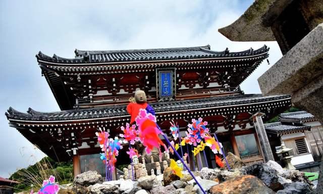 Jizo Folclore japonês