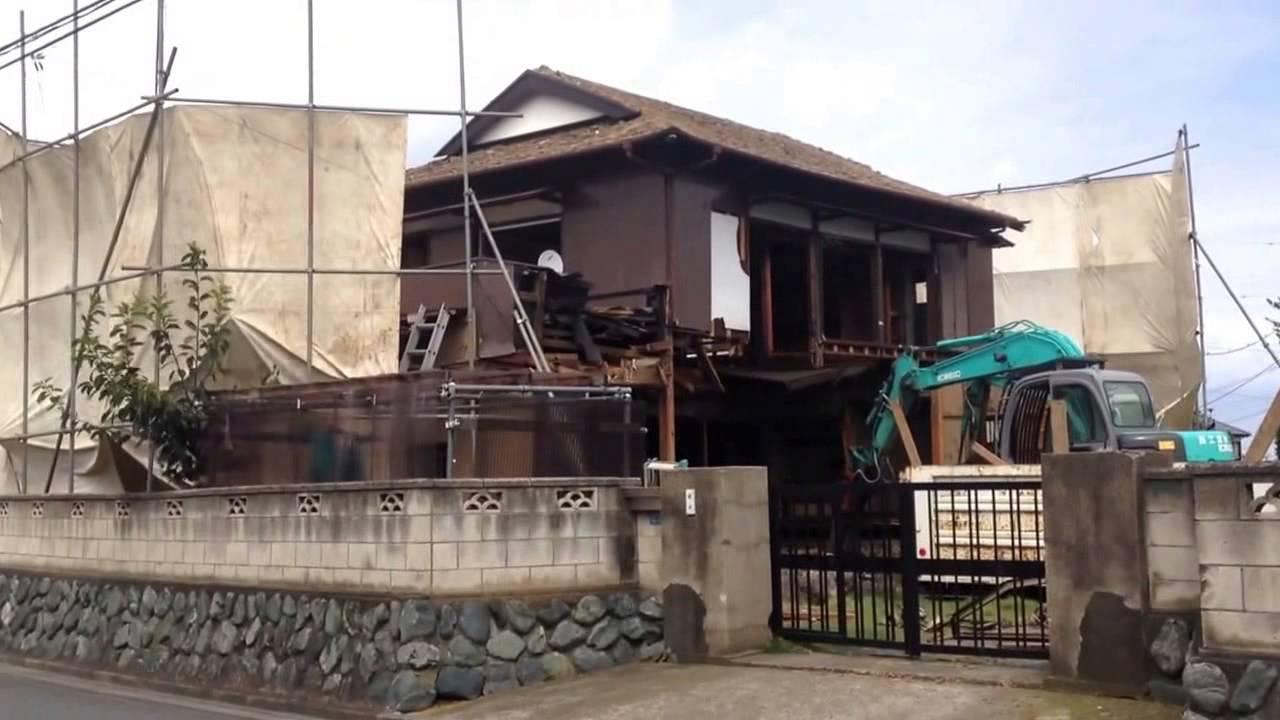 casa_no_japao