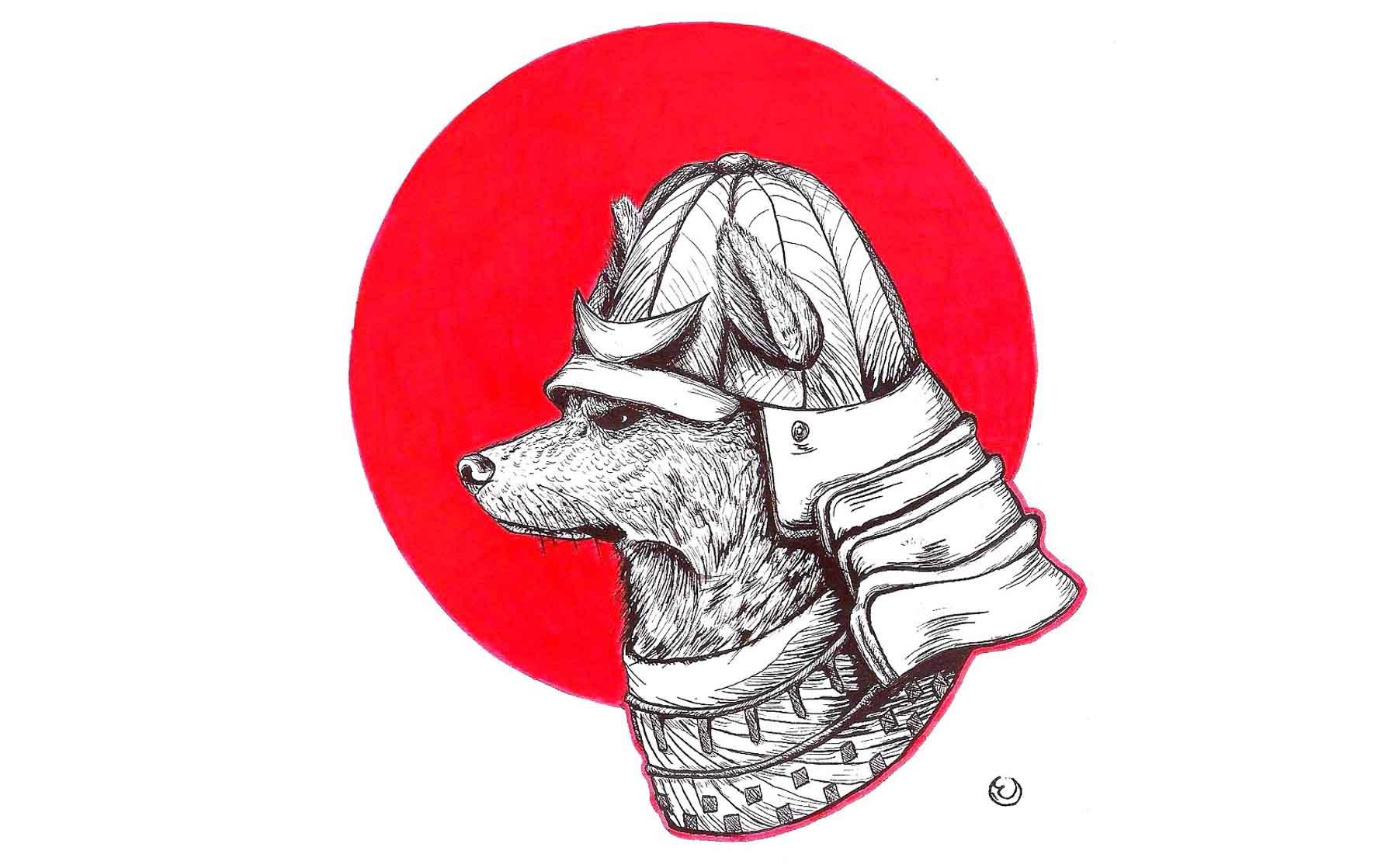 zodíaco japonês