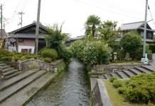 Harie Japão