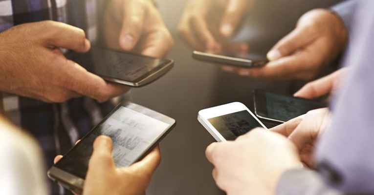 jogos smartphone populares no Japão