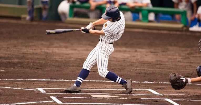 Baseball Japonês