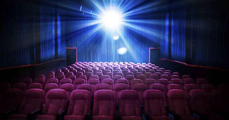 Cinema japonês