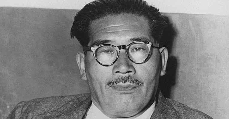 Inejiro Anasuma