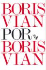 borisvian.jpg