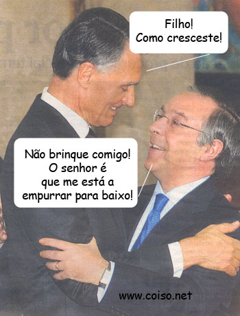 cavaco_mendes1.jpg