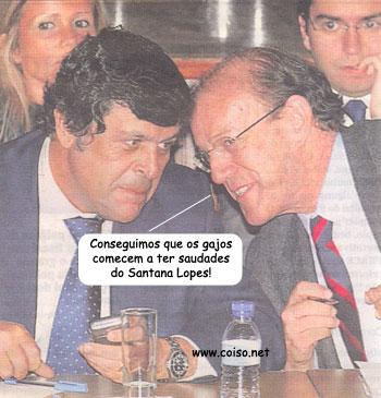 carmona.jpg