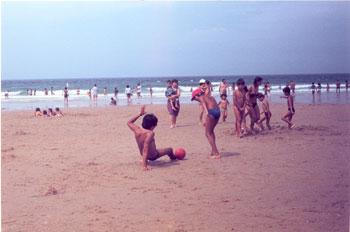 costa1984.jpg