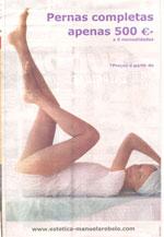 pernascompletas1.jpg