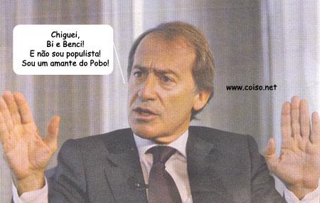 menezes_chiguei.jpg