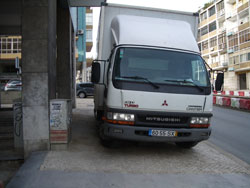 camioneta3.jpg