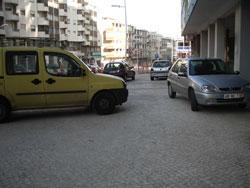 carrosnopasseio5.jpg