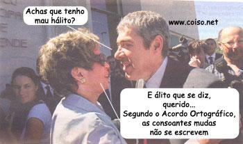socrates_ortografico.jpg