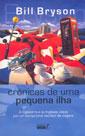 cronicaspequenailha.jpg