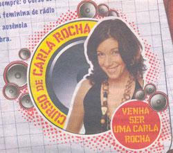 carlarocha