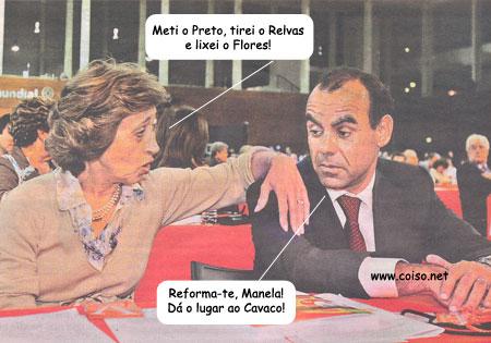 manuela_listas