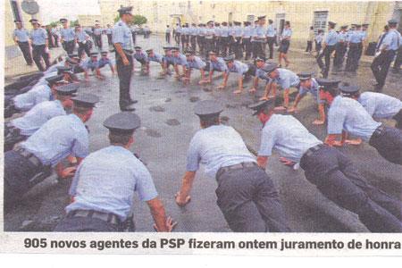 policiaderastos