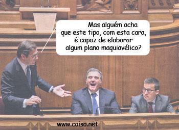 passos_relvas