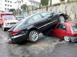 bispo_carro