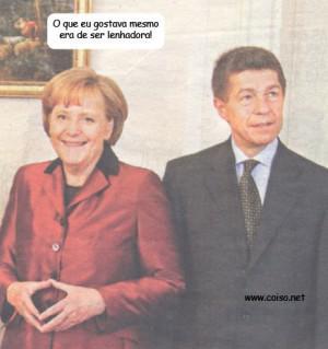 merkel_lenhadora