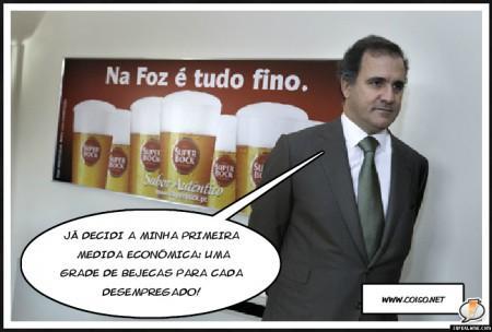 pires_cervejas