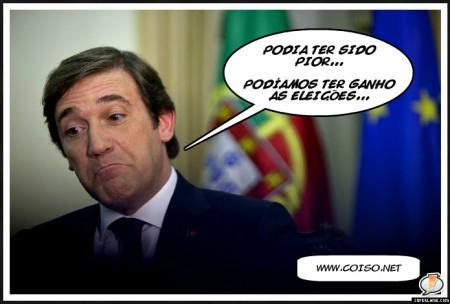 passos_eleições (2)