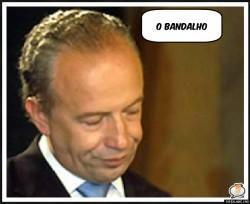 santana_bandalho