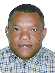 Severino José da Silva