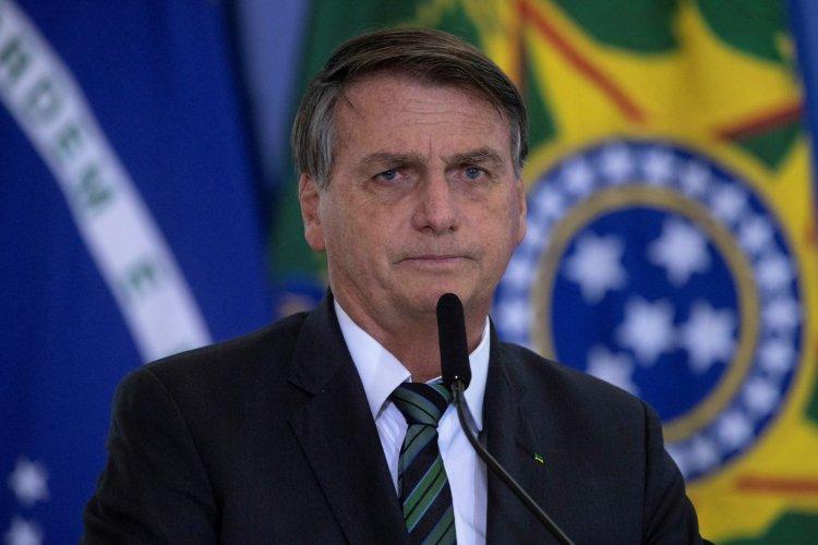 Governadores rebatem Bolsonaro: 'Promoção do conflito não combate a pandemia'
