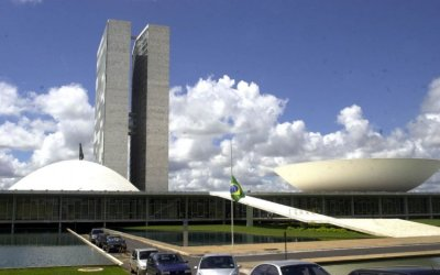 Câmara dos Deputados segue sem acordo por comissões permanentes