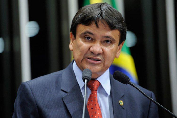Governadores planejam anúncio de medidas restritivas em conjunto contra a Covid-19