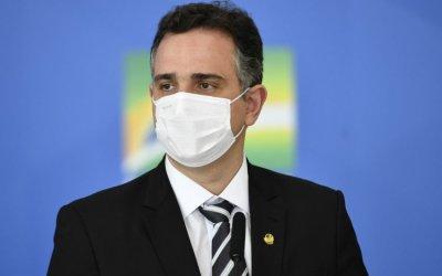 CPI da Covid-19 vai apurar atuação do governo Bolsonaro e repasses a Estados e municípios