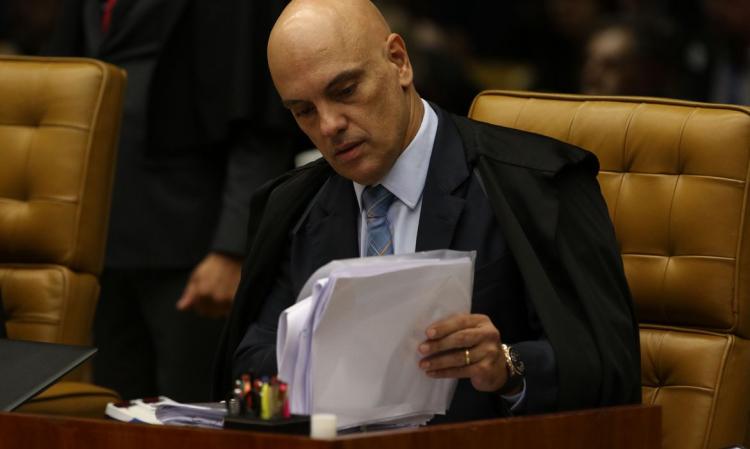 Ministro do STF pode sofrer impeachment? Entenda como processo funciona