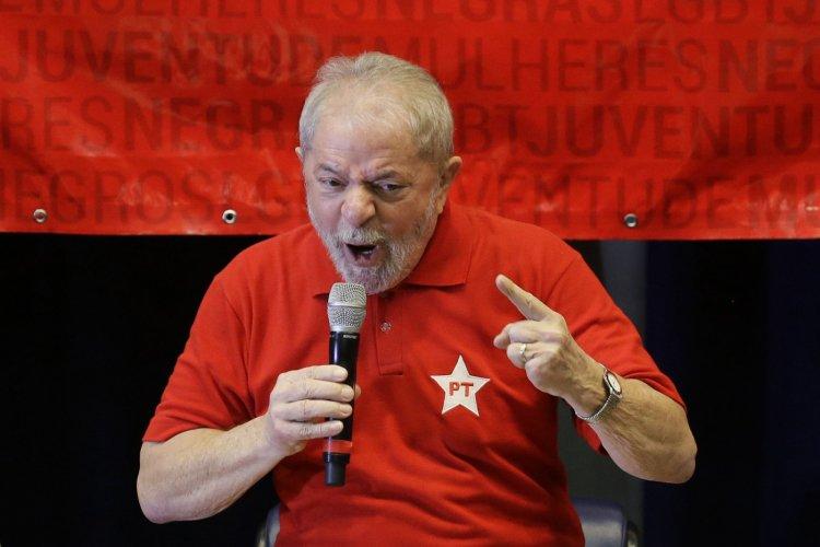 Julgamento do STF na quarta não muda atual condição de ficha-limpa de Lula, diz especialista