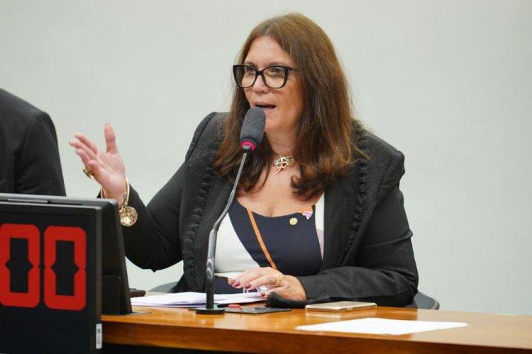 Comissão da Câmara inicia debates sobre voto impresso nesta segunda