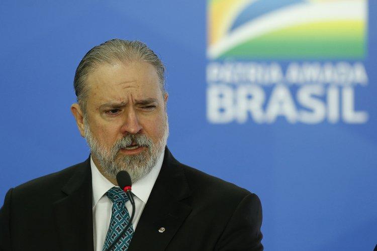 PGR defende convocação de governadores para depoimentos na CPI da Covid-19