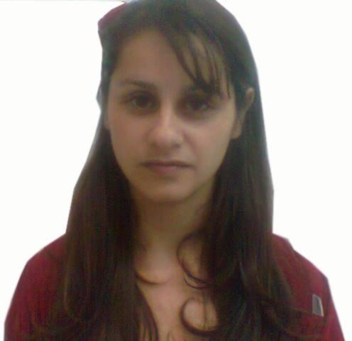 Adriane O. Faria da Cruz