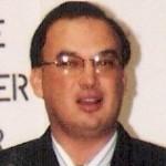 Zilmar Ferreira Freitas