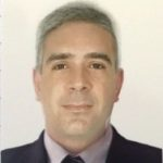 Alexandre Cobucci Silva Almeida