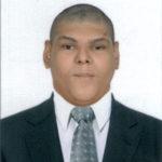 Matheus Freitas Silva