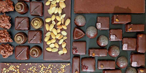 čokolada-tabulky