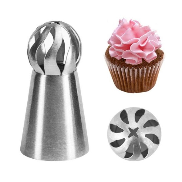 1pc-Russian-Spherical-Ball-Stainless-Steel-Icing-Piping-Nozzle-Pastry-Tips-Fondant-Cupcake-Baking-Tip-Tool.jpg_640x640