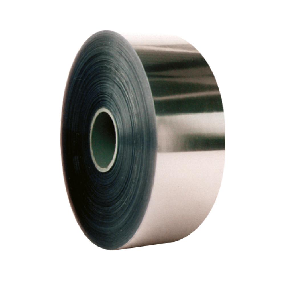 Rhodoide roll 4 cm